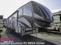 New 2018  Forest River Vengeance 420V12 by Forest River from Keystone RV MEGA Center in Greencastle, PA