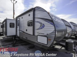 New 2018  Coachmen Catalina 333BHTSCKLE by Coachmen from Keystone RV MEGA Center in Greencastle, PA