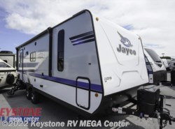 New 2018  Jayco Jay Feather 23RBM by Jayco from Keystone RV MEGA Center in Greencastle, PA