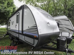 New 2018  Forest River Surveyor 251RKS by Forest River from Keystone RV MEGA Center in Greencastle, PA
