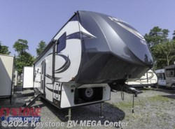 New 2018  Forest River Salem Hemisphere 356QB by Forest River from Keystone RV MEGA Center in Greencastle, PA