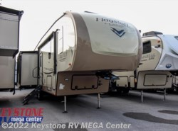 New 2018  Forest River Flagstaff Super Lite/Classic 8529IKBS by Forest River from Keystone RV MEGA Center in Greencastle, PA