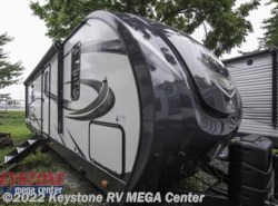 New 2018  Forest River Salem Hemisphere 272RL by Forest River from Keystone RV MEGA Center in Greencastle, PA