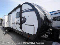 New 2018 Forest River Salem Hemisphere 326RL available in Greencastle, Pennsylvania