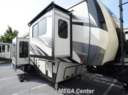New 2018  Forest River Sierra 379FLOK by Forest River from Keystone RV MEGA Center in Greencastle, PA