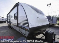 New 2018  Forest River Surveyor 322BHLE by Forest River from Keystone RV MEGA Center in Greencastle, PA