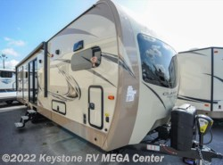 New 2018  Forest River Flagstaff 831CLBSS by Forest River from Keystone RV MEGA Center in Greencastle, PA