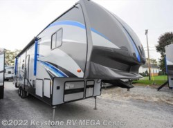 New 2018 Forest River Vengeance 320A available in Greencastle, Pennsylvania