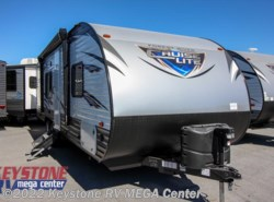 New 2018  Forest River Salem Cruise Lite 261BHXL by Forest River from Keystone RV MEGA Center in Greencastle, PA