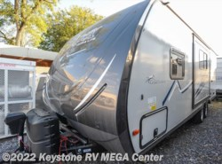 New 2018  Coachmen Apex 245BHS by Coachmen from Keystone RV MEGA Center in Greencastle, PA