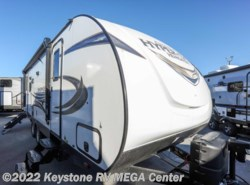 New 2018  Forest River Salem Hemisphere Hyper-Lyte 26RLHL by Forest River from Keystone RV MEGA Center in Greencastle, PA