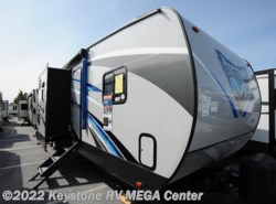 New 2018  Forest River Vengeance 32KB by Forest River from Keystone RV MEGA Center in Greencastle, PA