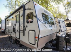 New 2018  Forest River Flagstaff Micro Lite 25FKS by Forest River from Keystone RV MEGA Center in Greencastle, PA