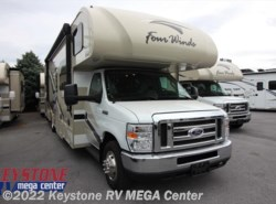 New 2018  Thor Motor Coach Four Winds 31W by Thor Motor Coach from Keystone RV MEGA Center in Greencastle, PA