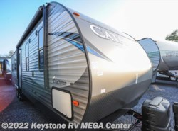 New 2018  Coachmen Catalina 333RETSLE by Coachmen from Keystone RV MEGA Center in Greencastle, PA
