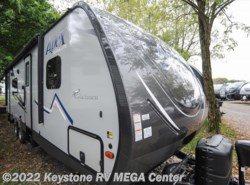 New 2018  Coachmen Apex 267RKS by Coachmen from Keystone RV MEGA Center in Greencastle, PA