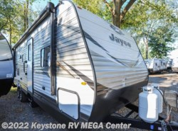 New 2018 Jayco Jay Flight 28BHBE available in Greencastle, Pennsylvania