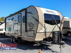 New 2018  Forest River Flagstaff Micro Lite 25BDS by Forest River from Keystone RV MEGA Center in Greencastle, PA