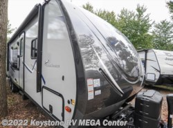 New 2018  Coachmen Apex 300BHS by Coachmen from Keystone RV MEGA Center in Greencastle, PA