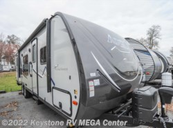 New 2018 Coachmen Apex 288BHS available in Greencastle, Pennsylvania