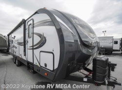 New 2018  Forest River Salem Hemisphere 269RL by Forest River from Keystone RV MEGA Center in Greencastle, PA