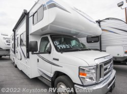 New 2018  Forest River Sunseeker 3250DSLE by Forest River from Keystone RV MEGA Center in Greencastle, PA