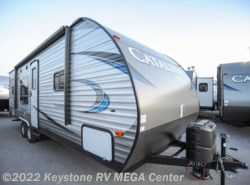 New 2018  Coachmen Catalina SBX 261BH by Coachmen from Keystone RV MEGA Center in Greencastle, PA