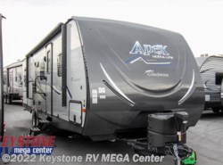 New 2018  Coachmen Apex 287BHSS by Coachmen from Keystone RV MEGA Center in Greencastle, PA
