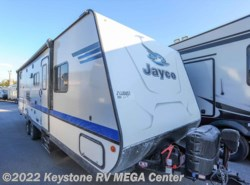 New 2018  Jayco Jay Feather 25BH by Jayco from Keystone RV MEGA Center in Greencastle, PA