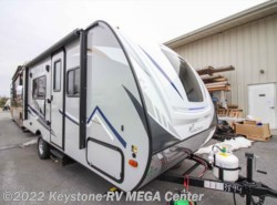 New 2018  Coachmen Apex Nano 187RB by Coachmen from Keystone RV MEGA Center in Greencastle, PA
