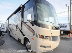 New 2018  Forest River Georgetown 5 Series GT5 31R5 by Forest River from Keystone RV MEGA Center in Greencastle, PA