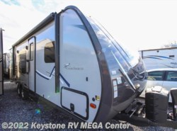 New 2018  Coachmen Apex 251RBK by Coachmen from Keystone RV MEGA Center in Greencastle, PA