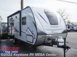New 2019  Coachmen Apex 189RBS by Coachmen from Keystone RV MEGA Center in Greencastle, PA