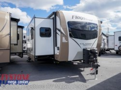 New 2019  Forest River Flagstaff Classic Super Lite 832FLBS by Forest River from Keystone RV MEGA Center in Greencastle, PA