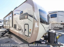 New 2019 Forest River Flagstaff Classic Super Lite 831CLBSS available in Greencastle, Pennsylvania