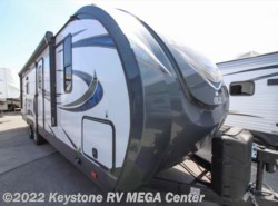 New 2019  Forest River Salem Hemisphere 272RL by Forest River from Keystone RV MEGA Center in Greencastle, PA