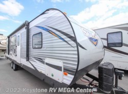 New 2018  Forest River Salem 27RKSS by Forest River from Keystone RV MEGA Center in Greencastle, PA