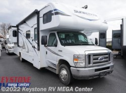 New 2019  Forest River Sunseeker 3010DS by Forest River from Keystone RV MEGA Center in Greencastle, PA