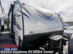 New 2019  Forest River Salem Cruise Lite 241QBXL by Forest River from Keystone RV MEGA Center in Greencastle, PA
