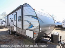 New 2019  Coachmen Catalina SBX 291QBS by Coachmen from Keystone RV MEGA Center in Greencastle, PA
