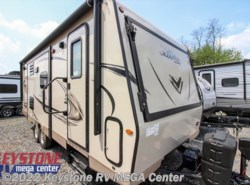 New 2019  Forest River Shamrock 23IKSS by Forest River from Keystone RV MEGA Center in Greencastle, PA