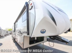New 2019 Coachmen Chaparral 373MBRB available in Greencastle, Pennsylvania