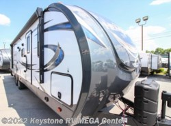 New 2019  Forest River Salem Hemisphere 309BOK by Forest River from Keystone RV MEGA Center in Greencastle, PA
