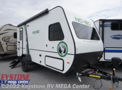 New 2019  Forest River No Boundaries 16.7 by Forest River from Keystone RV MEGA Center in Greencastle, PA