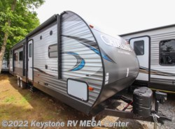 New 2019  Coachmen Catalina 333BHTSCKLE by Coachmen from Keystone RV MEGA Center in Greencastle, PA