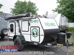 New 2019  Forest River No Boundaries 10.5 by Forest River from Keystone RV MEGA Center in Greencastle, PA