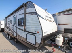 New 2019  Jayco Jay Flight SLX 267BHS by Jayco from Keystone RV MEGA Center in Greencastle, PA