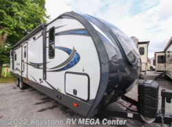 New 2019  Forest River Salem Hemisphere 300BH by Forest River from Keystone RV MEGA Center in Greencastle, PA