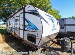 New 2019  Forest River Vengeance 25V by Forest River from Keystone RV MEGA Center in Greencastle, PA