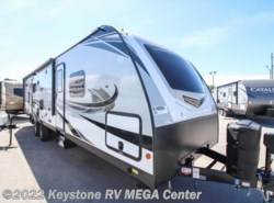 New 2019  Jayco White Hawk 32BHS by Jayco from Keystone RV MEGA Center in Greencastle, PA